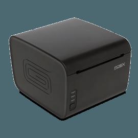 POSIFLEX PP-6900 USER MANUAL Pdf Download.