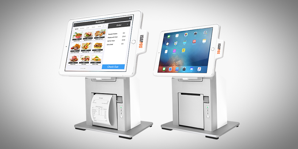 The Future Of Ipad Pos Is Here Pos X